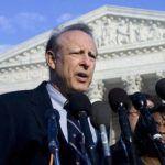 Sądowy hit wraca na wokandę! Dick Heller znowu pozywa Dystrykt Kolumbii