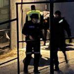 Norweska policja nie zapewniła bezpieczeństwa: w ataku islamisty lub wariata – łucznika zginęło pięć osób