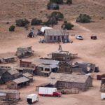 """Na planie westernu """"Rust"""" śmiertelny wypadek z udziałem Aleca Baldwina"""